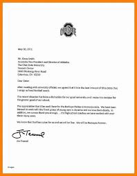 Resignation Letter Fresh Letter Resignation From School