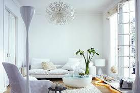 weiße wände und möbel bild 7 living at home