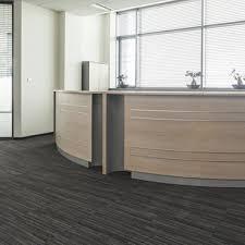 Kraus Carpet Tile Elements by Sp 474 01 Jpg