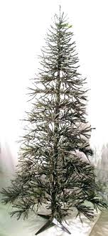 Lowes Artificial Trees Tree Rustic Twig 7 Ft Stand Pre Lit Christmas Replacement Bulbs