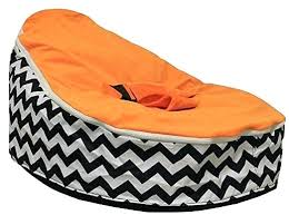 Cordaroy Bean Bag Chair Bed by Bean Bag Bean Bag Bed With Pillow And Blanket Buy Cordaroys