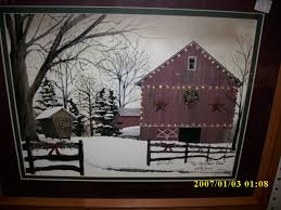 Add To Cart Christmas Barn From The Heart Art Image Download Directory Farm Inn Spa 32 Best The Historical At Lambert House Images On Snapshots Of Our Shop A Unique Collection Old Fashion Wreath Haing On Red Door Stock Photo 451787769 Church Stage Design Ideas Oakwood An Fashioned Shop New Hampshire Weddings Lighted Picture Shelley B Home And Holidaycom In Festivals Pennsylvania Stock Photo 46817038 Lights Moulton Best Tetons