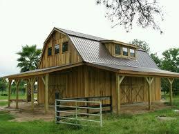 Dog House Plans Menards Arts Best Barns Richmond 16 X 24 Shed