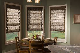 Rustic Window Treatments So Different Treatment Best Ideas 1