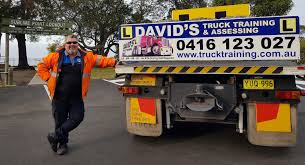David's Truck Training - Get Your Truck Licence With Sydney's #1 ... Truck Driving Schools Info Google Truck Trailer Driver Trade Test Youtube Davids Traing Get Your Lince With Sydneys 1 Jaz Melt Tractor Trailer Program Drive2pass School Directory Dubai Center Taylors Welcome Women Drivers Taylors Transport Group How To Pass Forklift Test Blog Ud Trucks Extra Mile Challenge Malaysian Winner Crowned To Compete Icbc Wants Build New Type Of Truck Driving Test Station In Walnut Alpine Traing Your Az License Admission Driver Cpc For Lorries Part 3 2