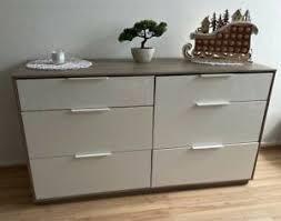 kommode ikea wohnzimmer in hannover ebay kleinanzeigen