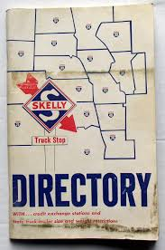 Skelly Truck Stop Directory – Thingery Previews Postviews & Thoughts Truck Stop Stock Photos Images Alamy June 4 Fergus Falls To Jackson Mn Update No Trauma On Body Found Near Freeway News Wkzo Inrstate 90 East Billings Hardin Aaroads Montana Nddot Visitor Centers And Rest Areas Location Today Seniors Walking Across America July 2013 America A Great Petro Clearwater Minnesota Driver Vlog Fatal Accident I9094 Exit 92 In Lake Delton Area Oasis Bismarck Nd