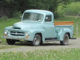 1950 International L-111 - Information And Photos - MOMENTcar Truckdomeus 1950 Intertional L110 Jpm Eertainment 20 New Photo Trucks Parts Cars And Wallpaper Trikejunkie Scout Specs Photos Modification Intertional L120 Pickup Truck The Hamb Hauler Heaven Pickup Pinterest Harvester Project Car 1952 Lseries Truck Classic Rollections Ar 110 Series Ute For Sale In Warialda Rail Nsw Lost Tumut Nh 200 And 1948 Reliance Trailer Vt16149ih File1950 80875508jpg Wikimedia Commons Diamond T Wikiwand Beautiful