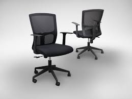 Snille Swivel Chair Singapore by Chairs 93 Unique Ikea Office Chair Photo Concept Best Office