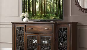 Pottery Barn Tv Cabinet With Mirror Fabulous Cover Engaging And ... Long Media Console Car Desk Organizer Coffee Table Foyer Tables Pottery Barn Settee About Fancy Apothecary For Fresh 12 Chloe Ideas 2017 Armoire Ebay Griffin Reclaimed Wood Decor Look Pottery Barn Console Table Roselawnlutheran 15 Best Of Rhys From Do Want