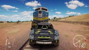 Forza Horizon 3 - Baldwin Monster Energy Trophy Truck Pushed By ... Monster Trophy Truck Vapid Build Gta 5 Trophy Truck Semitransparent Monster Camo Any Color Gta5modscom Toyota Jumping In Cuba For Bj Baldwins Recoil 4 Off Road Suspension 101 An Inside Look Tech Ballistic Baldwin Debuts His New Energy Rigid Industries Led Light Bar Marine Offroad Partners With Red Kap General Tire Mint 400 Photo The Is Americas Greatest Offroad Race Digital Trends Livery Project Nsp1 Official Release Video Youtube Video 800hp Attacks Ensenada Mexico