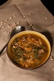 pot au feu sans viande soupe d hiver comme un pot au feu sans viande madeleines