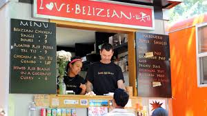 Love Belizean In Downtown Portland! By Tiffany Love — Kickstarter Food Carts In Dtown Portland Sarah Murphy Travel Pinterest Fire Erupts Dtown Cart Pod Eater 14 Mdblowing Carts How Much Does A Truck Cost Open For Business Portlandoregonusa Love Belizean By Tiffany Kickstarter Aarons Adventures Reviews Spicy Challenges Misadventures With Miso Winner First Cart Explosion Fire Youtube