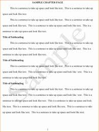 Tortilla Curtain Summary Characters tortilla curtain characters memsahebnet free mind mapping app for
