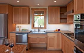 Schuler Cabinets Vs Kraftmaid by We Are Looking To Build And We Have Been Told High End Kraftmaid