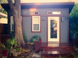 Storage Sheds Ocala Fl by Storage Sheds Orlando Tuff Shed Storage Buildings Florida