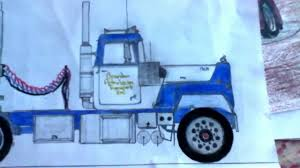 Awesome Truck Drawings - YouTube Chevy Lowered Custom Trucks Drawn Truck Line Drawing Pencil And In Color Drawn Army Truck Coloring Page Free Printable Coloring Pages Speed Of A Youtube Sketches Of Pictures F350 Line Art By Ericnilla On Deviantart Mercedes Nehta Bagged Nathanmillercarart Downloads Semi 71 About Remodel Drawings Garbage Transportation For Kids Printable Dump Drawings Note9info Chevy