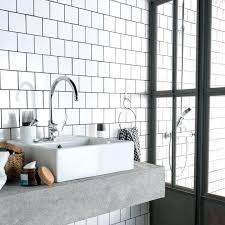 faience murale cuisine leroy merlin revetement mural leroy merlin carrelage autocollant salle de bain