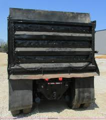 Dump Truck Liners And Trucks For Kids Plus Large Sale With Used Beds ...