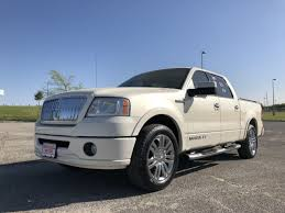 2007 Lincoln Mark LT Lincoln Mark Lt Wikiwand Vehicle Details 2008 At Refer Expert Auto Loan 2005 3d Model Hum3d Spied Lives For Buyers In Mexico Autoweek 2007 By Cadillacbrony On Deviantart 2006 Top Speed 484clincolnmkltsilvertrkgaryhannaauctisedmton Sold Lawndale Blackwood Wikipedia The Mexican Cousin 2010 Of Talk The Villages