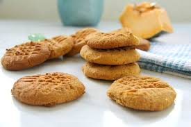 Paleo Pumpkin Cheesecake Snickerdoodles by Pumpkin Cream Cheese Cookies Divalicious Recipes