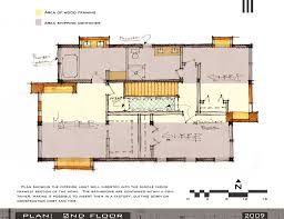 CO – Home – Warm Sustainable Home Design   Architecture + Design ... Emejing Sustainable Home Design Plans Pictures Interior House Designs Beautiful Houses Co Warm Architecture Sophisticated Environmental Ideas Best Inspiration Homes Floor S For Natural Hdware Cottage Custom Dog With Plan 10 Clever Passive Solar Building Stainablehousedesign Beauty Home Design Awesome Contemporary Decorating 5 Modern Affordable Eco Friendly