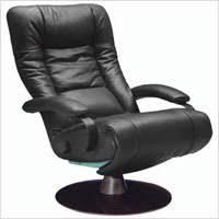 fauteuil bureau relax fauteuil de bureau relax intérieur déco