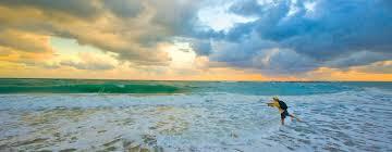Bathtub Beach Stuart Fl Directions by Private Island Living Florida Oceanfront Property Sailfish Point