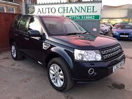 land rover freelander model range land rover freelander 2 2 2 sd4 hse 4x4 5dr 12 995 p x welcome top