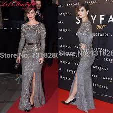 online get cheap celebrity dresses plus size aliexpress com