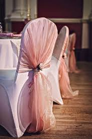Specialised Supplier Of Chair Covers Throughout The West Midlands ... Dusky Pink Ruffle Chair Sash Unique Wedding Dcor Christmas Gorgeous Grey Ruffled Cover Factory Price Of Others Ruffled Organza And Ffeta Decoration By Florarosa Design Wedding Reception Without Chair Covers New In The Photograph Ivory Free Shipping 100 Sets Blush Pink Chffion Sash Marious Style With Factory Price Whosale 100pcs Newest Fancy Chiavari Spandex Champagne Ruched Fashion Cover Swag Buy 2015 Romantic White For Weddings Ruffles Custom Sashes Amazoncom 12pcs Embroidery Covers For