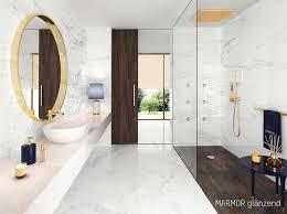 das sind die besten duschabtrennungen für ihr bad franke