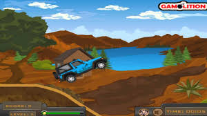 Play Off Road Jeep Hazard Game - Free Online Car Games - YouTube Blog Archives Backupstreaming Truck Attack Unity 3d Monster Games Online Play Free Youtube Car Challenge Complete Level Game Jam 2007 Soundtrack Let It In By Sasquatch Indo Surat American Simulator 2017 Los Angeles Apk Download Racing Monsters Video Driving To Rusty Race Letbitlike Endless Game Online Truck Car For Kids Weneedfun
