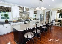 Merillat Kitchen Cabinets Complaints by Kitchen Cabinets Merillat Complaints Reviews Cabinet Hardware