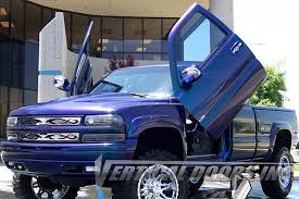 Door Conversions Made In The USA For Chevrolet Full Size Truck 99-06 Dump Trucks For Sale Uk Or Dodge Truck Craigslist As Well Power 1974 Jeep J20 Parting Or Whole Truck Near Atlanta Georgia Full Gmc Sierra In Rockwall At Heritage Buick Heres Why Teslas Pickup Will Transform The Heavyduty Segment Classic For Sale Sold2011 Infinity Qx56 Show Salepink Watermelon 1994 Ford F350 Diesel Black 4x4 Crew Cab Copy Of 1966 Pro Touring Chevy Youtube Lifted 1989 Silverado 1980 Intertional Harvester 4070 Transtar Ii Semi I West Sales Service Inc Chesapeake Va Dealer