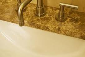 what is a mini widespread faucet home guides sf gate