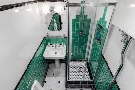 5 small bathroom shower design ideas the bath co