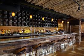 Inchin s Bamboo Garden Restaurant Nashville TN