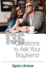 50 Intimate Questions To Ask Your Partner Young Couple Having Coffee And Talking