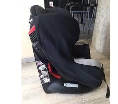siège auto bébé confort iseos tt siège iseos annonces d achats et de ventes trouver le meilleur prix