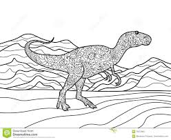 Coloriage Dinosaure Tyrex Agréable 80 Beau S De Coloriage Dinosaure