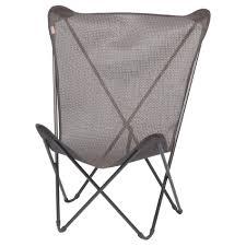 chaise longue leclerc contemporain intérieur couleurs aussi chaise longue leclerc