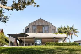 104 Architect Mosman Tribe Studio S Completes House Ii