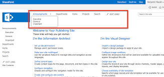 SharePoint 2013 Product Catalog | Sharegate How To Edit Quick Launch Navigation Links In Sharepoint 2013 Youtube 2010 Sp2010 Top Bar Subsites Duplicates Ingrate Power Bi Reports Your Website Or Nihilent Services Business Critial 8 Ways Manage Links Maven Blog Aurora Bits Innovative Solutions Tools Microsoft Teams No Medata Views Filtering Creating A Intranet Homepage Pythagoras For Site Champions And Users Document Library Modern Look Office 365 Brandcreating Custom Masterpage