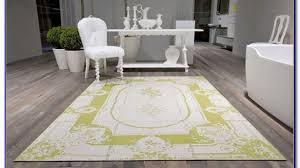 Extra Large Bathroom Rugs And Mats by The Extra Large Bath Rug Xxl Bath Mat Shower Rug Memory Foam Rug