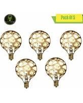 now sales on e12 light bulbs