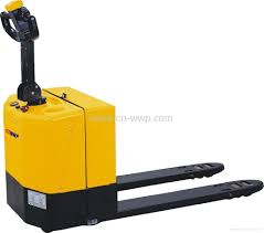 Electric Pallet Truck - WP12-20 - CNWWP (China) - Forklifts, Pallet ... Semi Electric Pallet Jack Manufaurerelectric Walkies Mighty Lift Hss Pallet Truck With Swap And Go Battery Pramac Qx18 Truck Trucks 15 Safety Tips Toyota Equipment 7hbw23 4500 Lbs Material Handling China 1500kg Mini Powered Qx Workplace Stuff Wp1220 Cnwwp Forklifts Ep Equipment Coltd Head Office Dayton Standard General Purpose 3000 Lb Load Ept2018ehj Semielectric Pallet Truck Carrylift Materials Wesco174 Semielectric 27x48 Forks 2200 Lb