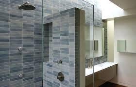 Homemade Floor Tile Cleaner homemade ceramic tile floor cleaner recipe u2013 amtrader