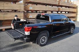 RollBAK Tonneau Cover - Retractable Truck Bed Cover Covers Truck Bed Retractable 5 Retrax Retraxone Tonneau Cover Switchblade Easy To Install Remove 8 Best 2016 Youtube Honda Ridgeline By Peragon Photos Of The F Tunnel For Pickups Are Custom Tips For Choosing Right Bullring Usa Rolllock Soft 19972003 Ford F150 Realtree Camo Find Products 52018 55ft