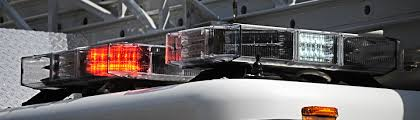 100 Emergency Strobe Lights For Trucks Warning Lighting Beacon Bars CARiDcom